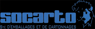 SOCIETE D'EMBALLAGES ET DE CARTONNAGES – Socarto